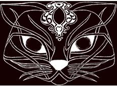 Bastatis Logo
